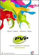 PVP Brochure Générale 2015