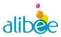 Alibee, agence de communication graphique
