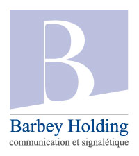 Barbey Holding